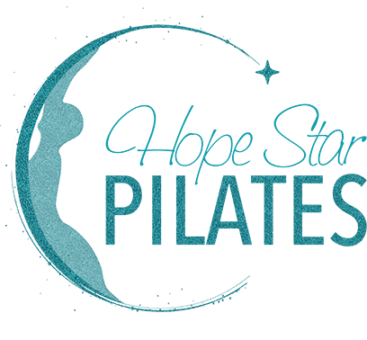 Hope Star Pilates